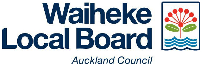 Waiheke-Local-Board-Logo