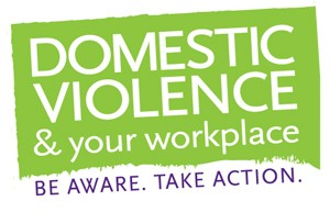domestic-violence-logo
